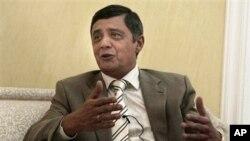 کابل کې د روسیې سفیر پر ناټو انتقاد وکړ