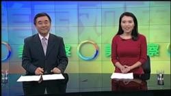 VOA卫视(2016年10月15日 美国观察)