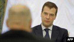 Что мешает России стать членом ВТО?