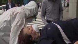 南韓報告第10宗中東呼吸綜合症死亡病例