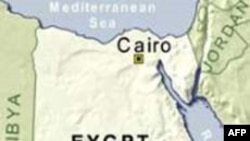Ai Cập không cho người Iran vào dải Gaza