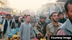 د سروې له مخې، ناامنیو، اداري فساد او بېکارۍ افغانان مایوسه کړي دي.
