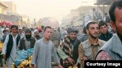 """سروی """"وضعیت زندگی در افغانستان""""، میزان فقر، مصؤونیت غذایی شهروندان، میزان اشتغال و مهاجرتها از روستاها به شهرها بیان کرده است"""