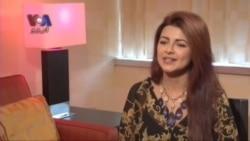 کہانی پاکستانی -Cultural Ambassadors Part 2