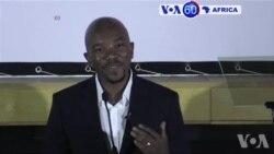 Manchetes Africanas 19 Janeiro 2016
