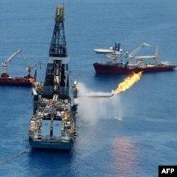 BP će morati da plati odštetu u iznosu od 20 milijardi dolara žrtvama ekološke katastrofe u Meksičkom zalivu.