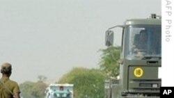 Pakistan Military Captures Taliban Leader's Hometown