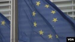 European Union nenyika dzinoti Australia, Canada neAmerica, dziri kushora kushatyorwa kwekodzero dzevanhu nehurumende.