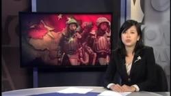 新疆连续发生三起暴力袭击事件