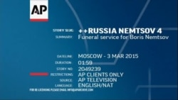 Russia Nemtsov 4