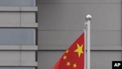중국 외교부, 남북한 대화 가능성 긍정 평가