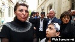 Zülfiyyə Abdullayeva