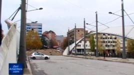 Kosovë: Përgatitjet për zgjedhjet komunale