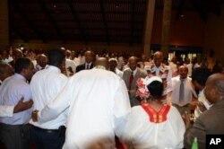 Galgala aadaa Oromoo