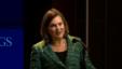 Bà Victoria Nuland, Trợ lý Ngoại trưởng Hoa Kỳ về các vấn đề châu Âu và Á-Âu.