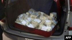 Corrupção trava empresas privadas moçambicanas, conclui estudo