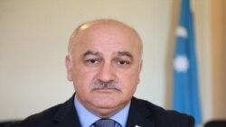 Müsavt Partiyasının başqanı Arif Hacılı Amerikanın Səsinə Türkiyədəki referendumdan danışır