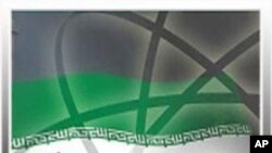 ایران: جدید ایئرڈیفنس میزائل مرساد کی پیداوار کا شروع