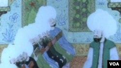 """""""Hiljadu i jedno otkriće i muslimansko naslijedje"""" – izložba u Londonskom muzeju nauke"""