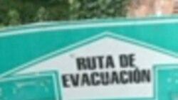 گڕکانی کۆستاریکۆ و مهکسیک