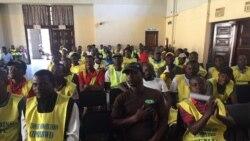 Badla Amahabula Abathenga Bethengisa Impahla ...