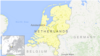 Holandija: Uhapšen Francuz osumnjičen za terorizam