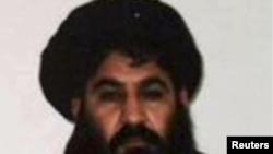 د طالبانو نوی مشر ملا اختر محمد منصور د کندهار د میوند په ولسوالۍ کې زېږېدلی او لوړې دیني زده کړې یې په پاکستان کې کړيدي.