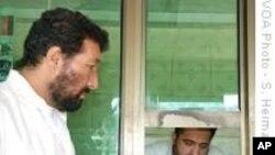 140 милиони долари за реинтеграција на милитантите во Авганистан