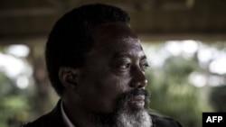 """Joseph Kabila accuse la Cenco d'avoir une """"attitude partisane"""" et de """"violer gravement la Constitution"""""""