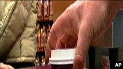รายงานสุขภาพเรื่องประโยชน์ของการดื่มกาแฟ