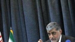 افزایش چهل و سه هزار میلیاردی سقف بودجه ایران