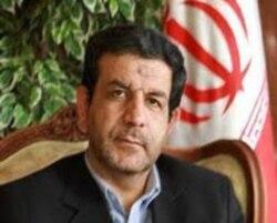 اخبار کوتاه از ایران