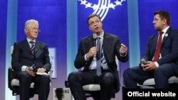 Foto (Clinton Global Initiative)