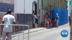 COVID-19: Desemprego vai aumentar em Cabo Verde