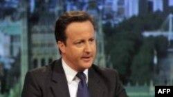 Numri i azilkërkuesve në Britani më i madh seç pritej