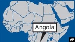 Angola: Presidente Admite Problemas de Segurança em Cabinda