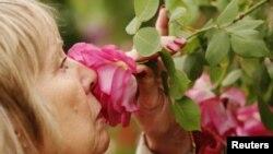 El estudio sobre la capacidad olfativa de los humanos fue hecho por científicos del Instituto Médico Howard, en Nueva York.