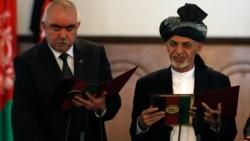 Abdulrashid Do'stum: Tinchlik o'z-o'zidan kelmaydi