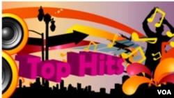 VOA Top Hits (Bagian 2)