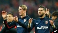 Le Championnat de Première Ligue en Allemagne