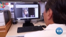 The Doctor Will See You Now, But by Phone or Video Chat