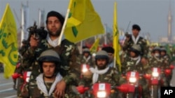 Tko je glavni u Iranu - Revolucionarna garda ili vrhovni ajatolah?