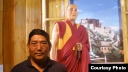 Means and Methods of Improving Tibetan Youths' Educational Standard