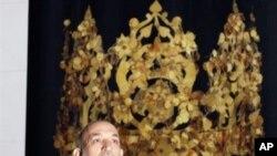 ګارډین: کابل اونیزه پر کرزي باندي د انتقاد په خاطر بنده شوه