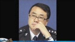 薄熙来被免职-(4)北京记者张楠连线报道