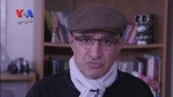 گفتگوی کامل با حسین مارتین فاضلی کارگردان ایرانی درباره مستند «پولان»
