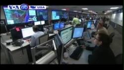 Chính phủ Mỹ chật vật ứng phó sự gia tăng các cuộc tấn công mạng