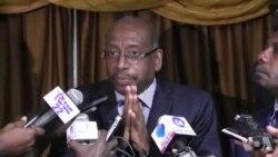 Ayiti: Prezidan KEP a Di li Poko Ka Pwograme Eleksyon pou Ranplase Guy Philippe