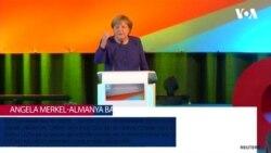 Merkel'den Riyad'a: 'Kaşıkçı'nın Ölümü Hakkında Açıklama Bekliyoruz'