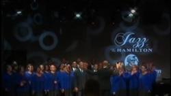 The Hamilton Live: WPAS Gospel Choir